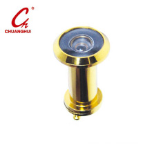 High Quality Barss Door Viewer CH1574f
